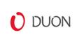 두온에너지원 Logo