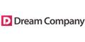 드림컴퍼니 Logo