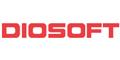 디오소프트 Logo