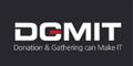 디지엠정보기술 Logo