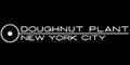 디피파트너스 Logo