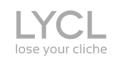 라이클 Logo