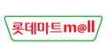 롯데마트 Logo