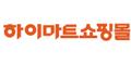 롯데하이마트 Logo