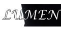 루멘픽처스 Logo