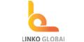 린코글로벌 Logo