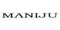 마니주엔터테인먼트 Logo