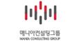 매니아컨설팅그룹 Logo