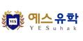 미라클에듀 Logo