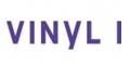 바이널아이 Logo