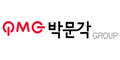 박문각 Logo