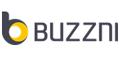 버즈니 Logo