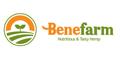 베네팜 Logo