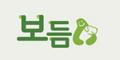 보듬컴퍼니 Logo
