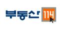 부동산114 Logo