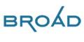 브로드 Logo