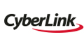 사이버링크 Logo