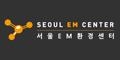 서울이엠 Logo