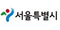 서울특별시청 Logo