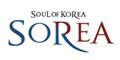 소리아그룹 Logo