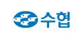 수협은행 Logo