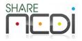 쉐어메디 Logo
