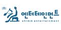 쉼엔터테인먼트 Logo