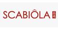 스카비올라 Logo