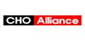 씨에치오 얼라이언스 Logo