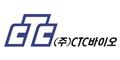 씨티씨바이오 Logo