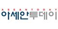 아세안투데이 Logo