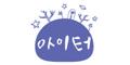 아이터 Logo
