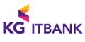 아이티뱅크멀티캠퍼스 Logo