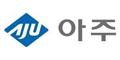 아주산업 Logo