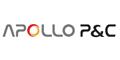 아폴로플래닛앤컨텐츠 Logo