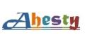 아해스티컨설팅 Logo