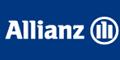 알리안츠생명 Logo