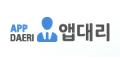 앱천사 Logo