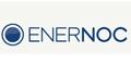 에너낙코리아 Logo