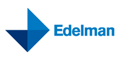 에델만퍼블릭릴레이션스월드와이드코리아 Logo