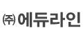 에듀라인 Logo