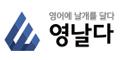 에듀컴즈 Logo