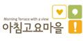 에스다컴 Logo