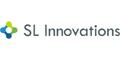 에스엘이노베이션스 Logo
