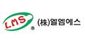 엘엠에스 Logo