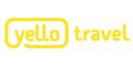 옐로트래블 Logo