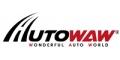 오토와우(AUTOWAW) Logo