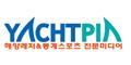 요트피아 Logo