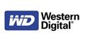 웨스턴디지털코리아 Logo