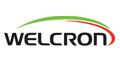 웰크론 Logo